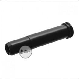 VFC Scar H / MK17 (S)AEG Nozzle mit O-Ring