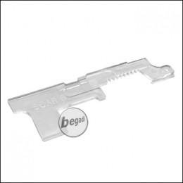 VFC Scar H / MK17 (S)AEG Selector Plate