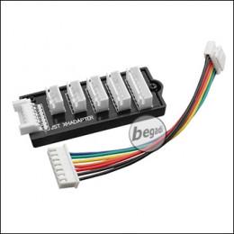 Begadi Balancer Board (Verlängerung) für LiPo / LiFe / Li-Ion Ladegeräte