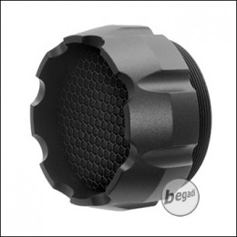 Killflash für PHX 3x24 Tactical Scope -schwarz-