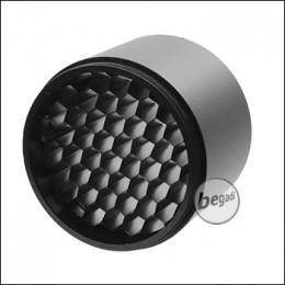 Killflash für Begadi Regular Zielfernrohr 3-9x40 -schwarz-