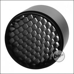 Killflash für Begadi Regular Zielfernrohr 3-9x50 -schwarz-