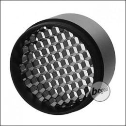 Killflash für Begadi Regular Zielfernrohr 4x32 -schwarz-
