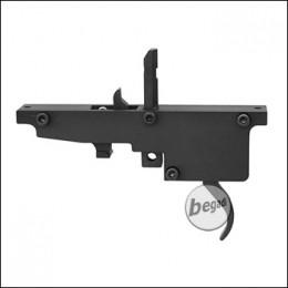 Begadi MB03 / VSR 90° CNC Trigger Unit