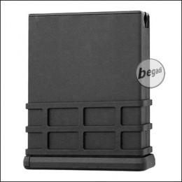 Magazin für Begadi Sport PSR Sniper Rifle (100 BBs)