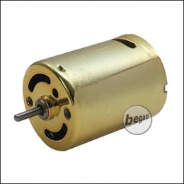 Begadi AEP High Torque Tuning Motor (goldfarben)