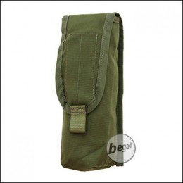 "BE-X FronTier One Modulartasche ""P90 V2.0"" - olive"