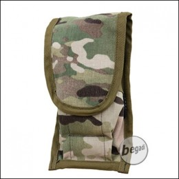 "BE-X FronTier One Molle Holster ""Universal V2.0"" - multicam"