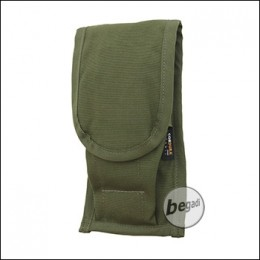 "BE-X FronTier One Molle Holster ""Universal V2.0"" - olive"