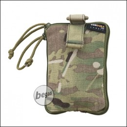 "BE-X FronTier One ""Dump Pouch V2.0"" - multicam"