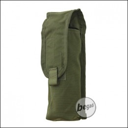 "BE-X FronTier One Modulartasche ""Gasflasche / Gas Bottle V2.0"" - olive"