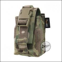 "BE-X FronTier One Modulartasche ""Grenade V2.0"" - multicam"