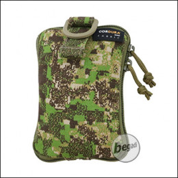 "BE-X FronTier One ""Dump Pouch V2.0"" - PenCott Greenzone"