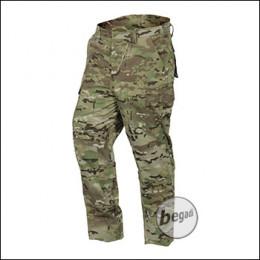 "BE-X FronTier One Tactical BDU Hose ""TBDU"" - multicam"