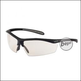 Bollé Schutzbrille Sentinel, CSP [SENTICSP]