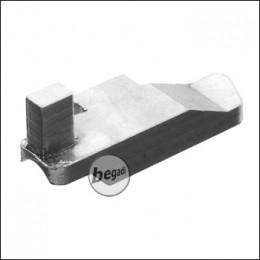 CowCow IP2 Fire Pin Lock für HiCapa