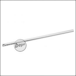 "da Vinci ""Akaishi 60"" Carbon Stahl 6.03mm Hybrid Tuninglauf -229mm- (frei ab 18 J.)"