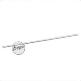 "da Vinci ""Akaishi 60"" Carbon Stahl 6.03mm Hybrid Tuninglauf -363mm- (frei ab 18 J.)"