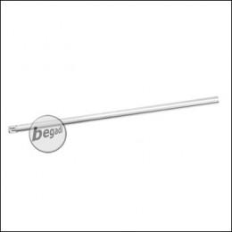 "da Vinci ""Akaishi 70"" Carbon Stahl 6.03mm Hybrid Tuninglauf -229mm- (frei ab 18 J.)"