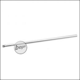 "da Vinci ""Akaishi 70"" Carbon Stahl 6.03mm Hybrid Tuninglauf -247mm- (frei ab 18 J.)"