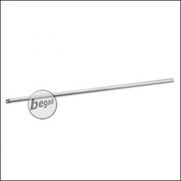 "da Vinci ""Akaishi 70"" Carbon Stahl 6.03mm Hybrid Tuninglauf -303mm- (frei ab 18 J.)"