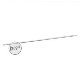 "da Vinci ""Akaishi 70"" Carbon Stahl 6.03mm Hybrid Tuninglauf -509mm- (frei ab 18 J.)"