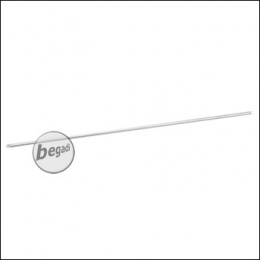 "da Vinci ""Akaishi 70"" Carbon Stahl 6.03mm Hybrid Tuninglauf -595mm- (frei ab 18 J.)"