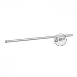 Deep Fire 6.02mm Tuning Barrel -247mm- (frei ab 18 J.)