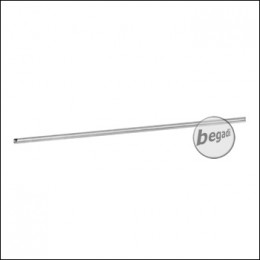 Deep Fire 6.02mm Tuning Barrel -363mm- (frei ab 18 J.)