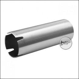 Deep Fire Edelstahl Cylinder für 380-509mm Lauflängen