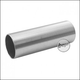 Deep Fire Edelstahl Cylinder für 450-590mm Lauflängen