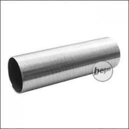 Deep Fire Edelstahl Cylinder für 500-705mm Lauflängen