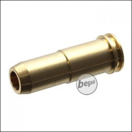 Deep Fire Metall AUG Nozzle mit O-Ring