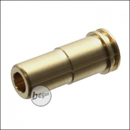 Deep Fire Metall M16 Nozzle mit O-Ring