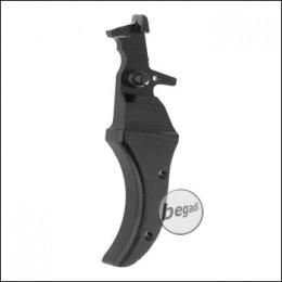 Deep Fire MP5 Metall Abzug