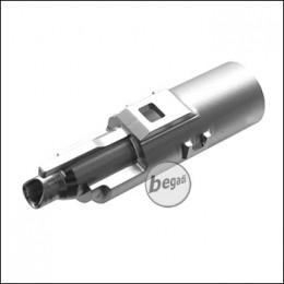 Dynamic Precision CNC Alu Loading Nozzle für HiCapa