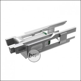Dynamic Precision HiCapa CNC Alu Lightweight Housing
