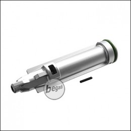 Dynamic Precision CNC Alu Loading Nozzle für WE SCAR / MK16 + MK17 -High Power Version-