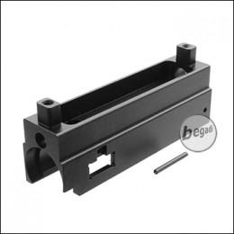 Dynamic Precision WE SCAR / MK16 Alu Lightweight Bolt Carrier