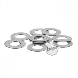 EPeS Shim Set 0,20mm x 10 Stück [E012-02]