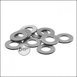 EPeS Shim Set 0,50mm x 10 Stück [E012-05]