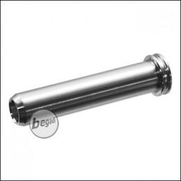 EPeS Nozzle mit O-Ring für ASG CZ 805 BREN -standard-, 34.1mm [E038-341]