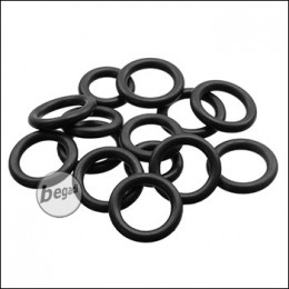 EPeS O-Ring Set für HopUp Unit Abdichtung, 14 Stück  [E044-DK]