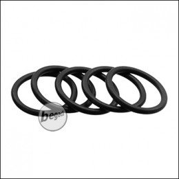 EPeS O-Ring Set für NBU / Bore Up / Oversize Pistonheads [E044-HP-NBU]