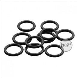 EPeS O-Ring Set für Nozzles, 10 Stück -dicke Version- [E044-T1]