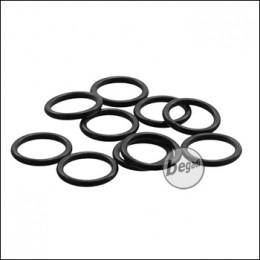EPeS O-Ring Set für Nozzles, 10 Stück -dünne Version- [E044-T2]