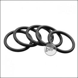 EPeS WE GBBR Pistonhead Ersatz O-Ringe [E045-HP-WE]