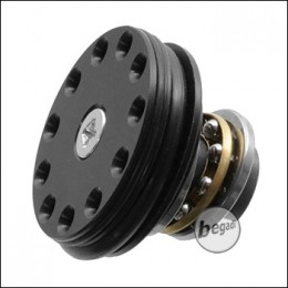 EPeS POM Pro Piston Head [E046-POM]