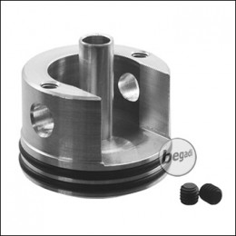 EPeS V2 / V3 80 SH Cylinder Head [E049-UNI-80]