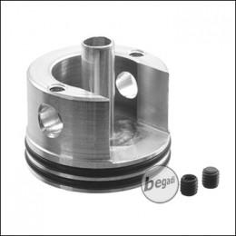 EPeS V2 / V3 90 SH Cylinder Head [E049-UNI-90]